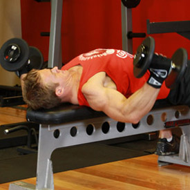 dumbell flyes_3
